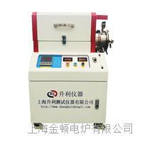 3D醫用鈦材退火爐 SLZK-1000-180