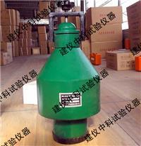 土壤含水量快速測定儀 HKC-200型