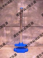防水卷材抗穿孔儀 QSX-127型