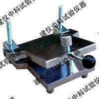 防水卷材彎折儀 WZY-120型