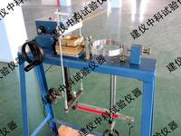 三速電動等應變直剪儀 SDJ-1型