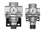 SMC減壓閥價格好,日本SMC先導式減壓閥 IR2000-02