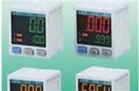 經銷喜開理傳感器,CKD數字式壓力傳感器 CVSE2-25A-05-02HS-3-ST