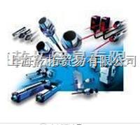巴魯夫電子凸輪角度編碼器產品詳情 BES?516-300-S240-D-PU-05