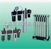 日本CKD空氣干燥機型號,喜開理冷凍式空氣干燥機 AF3032X-200