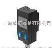 費斯托真空壓力傳感器,FESTO真空壓力傳感器正品 SDE3-V1D-B-FQ4-2P-M8