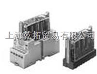 報價好OMRON安全繼電器 日本OMRON安全繼電器 MY4N-J