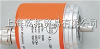 愛福門空心軸編碼器供應商 德國IFM空心軸編碼器 DI5004