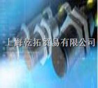 BALLUFF高精度限位開關,專業銷售巴魯夫高精度限位開關 BES 516-324-S49-C