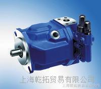 博士軸向柱塞泵特點,BOSCH軸向柱塞泵PDF文檔 ABZMM63-60-BAR/PSI-U/V-G?