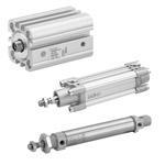 進口AVENTICS標準汽缸,銷售安沃馳標準氣缸 MSK071E-0300-FN-M2-UP2-RNNN