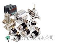 優勢P+F增量型編碼器,倍加福增量型編碼器結構 NBB8-18GM50-E2-V1+V1-W-20M-PVC