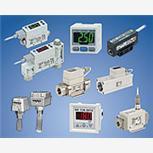 SMC流量檢測器IFW510-06-55 日本SMC流量檢測器 IFW510-06-55