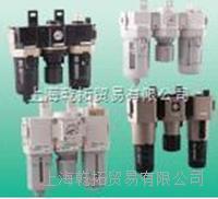 日本喜開理空氣流量計SSD2-KL-16-40-N-W1 SSD2-KL-16-40-N-W1