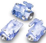 美國VICKERS軸向柱塞泵,技術參數VICKERS軸向柱塞泵 PVH074R01AB10A250000002001A