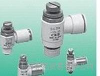 **CKD消聲器,喜開理消聲器產品說明 -