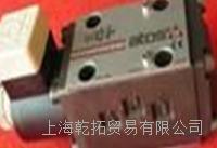 ATOS比例換向閥技術參數SDHE-0751/2 SDHE-0751/2