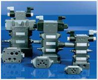 DPZ0-TE-273-L5/D41,ATOS疊加閥操作方法 DPZ0-TE-273-L5/D41