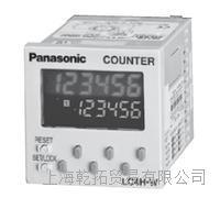 日本SUNX電子計數器,松下電子計數器特點 SF1-N32-H