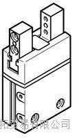 FESTO氣爪選型資料DHPS-16-A,真空吸盤ESS-15-SN U-1/8消聲器