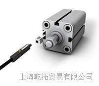 简单介绍巴鲁夫磁敏气缸传感器,德国BALLUFF传感器基本信息