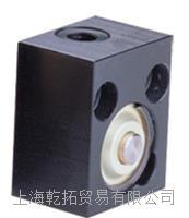 供應諾冠夾緊氣缸,NORGREN夾緊氣缸維護事項 L74M-6AP-QPN
