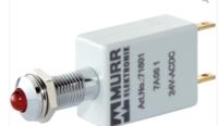 72701連接器資料,德國MURR 72711