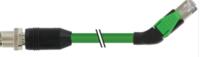 德國MURR左屏蔽以太網推薦產品 247799