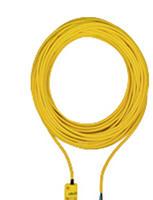銷售PILZ磁性安全開關材質壽命 PNOZ 16 240VAC/24VDC 2S