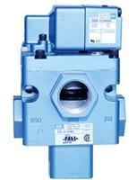 產品特點MAC多功能三通機械操作閥 113A-014
