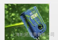 西克SICK液位傳感器安裝與使用 MVE1-150