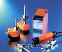 IFM光電傳感器備件與修理 OG5126
