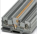 Phoenix接口轉換器,銷售德國菲尼克斯 PSM-ME-RS232/RS232-P