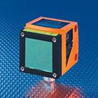 IFM繼電器材質說明,德國易福門,愛福門系列