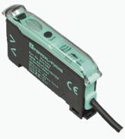 進口P+F反射板型光電開關材質壽命 LA39/LK39-Z/31/40A/116