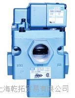 價格合理的MAC氣控電磁閥** PPC5C-ABA-BGAB-BBD-JB