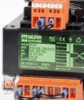 德国MURR隔离变压器,穆尔隔离变压器中文资料 7000-08041-2300500