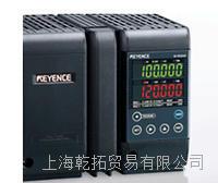 用戶買前須知基恩士激光位移計 SI-F80