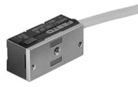 介紹FESTO接近開關SMEO-1-LED-24-B功能 CPE18-M1H-5L-1/4