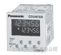 技術文章電子計數器SUNX RPR220