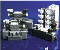 SP-HP-065/A03 進口ATOS先導式單向閥