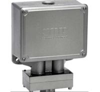 選用方法,美國SOR索爾壓力控制器9NN-K4-N4-F1A
