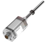 經銷BALLUFF巴魯夫磁致伸縮傳感器 BTL7-E170-M0050-B-S32