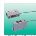 超小款:CKD喜開理的流量傳感器 FM4000-15-W-BW?????