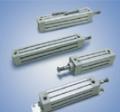 SCW-00-32B-100/Z標準氣缸