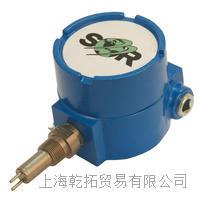 **要求热差流量检测器SOR 101LC-K3-M4-C1A