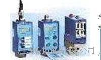 OMRON壓力傳感器,歐姆龍使用步驟 CJ1W-TER01