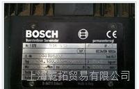 博士BOSCH裝箱機伺服電機訂貨方式 MSK061C-0300-NN-MI-UPI-NNNN