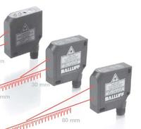 報價型號巴魯夫耐高壓式傳感器BES?516-300-S249-S4-D BHS002Y