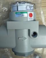 喜開理CKD空氣減壓閥使用及維護 2303-6C-W